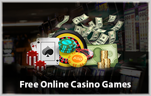 Card games casino free maxims hotel and casino philippines